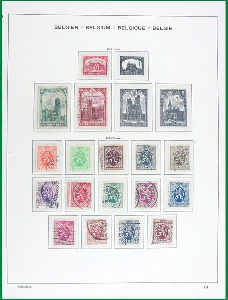 https://www.alfil.cz/catalog/6060_20_m.jpg