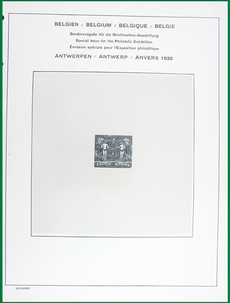 https://www.alfil.cz/catalog/6060_24_m.jpg