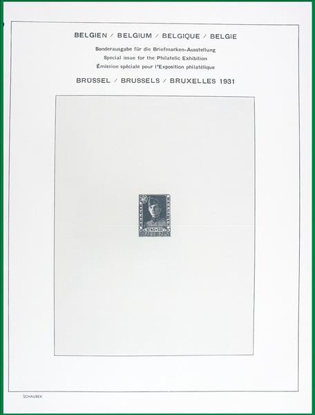 https://www.alfil.cz/catalog/6060_27_m.jpg