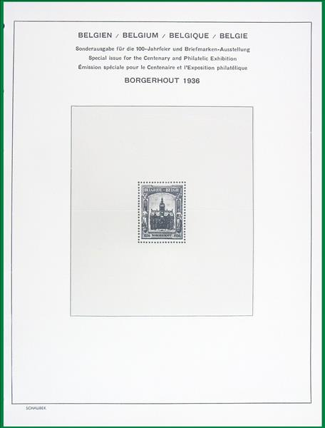 https://www.alfil.cz/catalog/6060_35_m.jpg