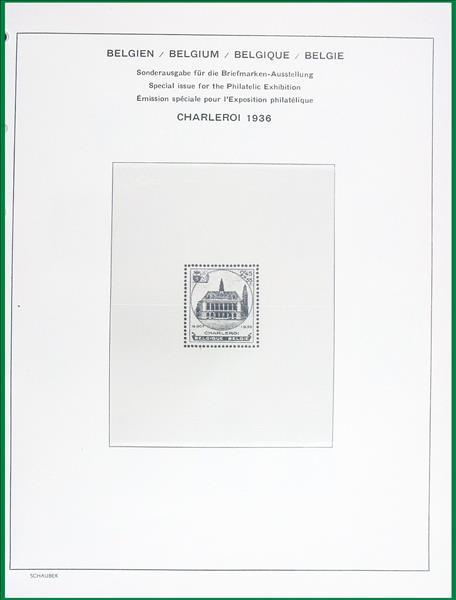 https://www.alfil.cz/catalog/6060_36_m.jpg
