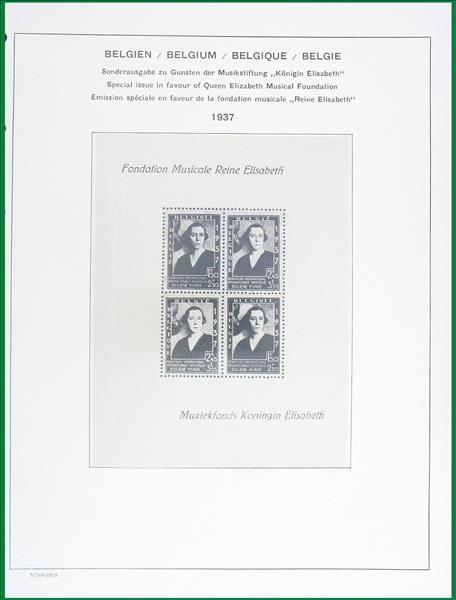 https://www.alfil.cz/catalog/6060_39_m.jpg