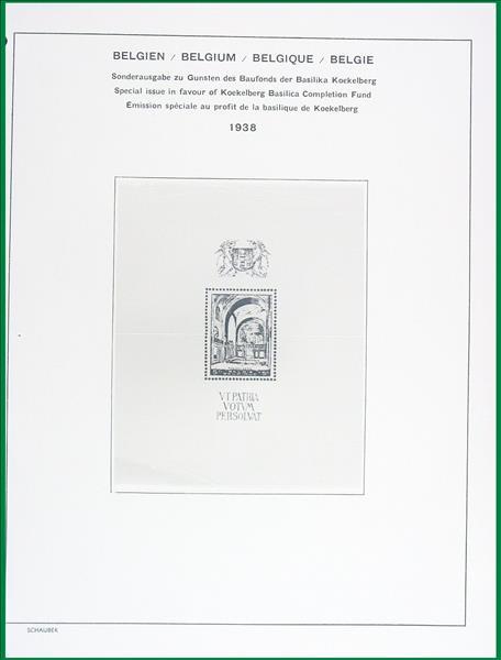https://www.alfil.cz/catalog/6060_40_m.jpg