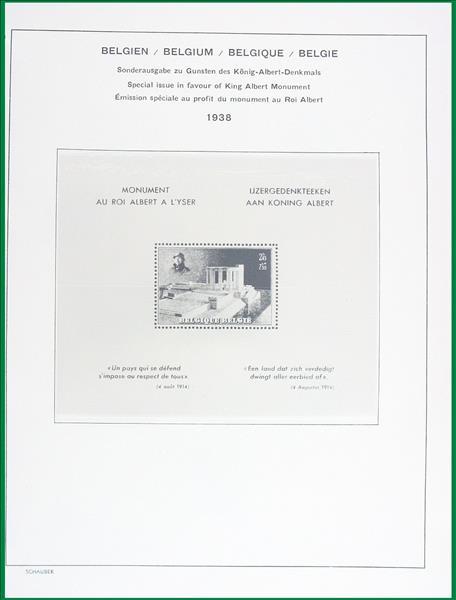 https://www.alfil.cz/catalog/6060_41_m.jpg
