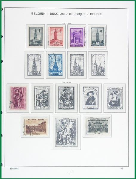 https://www.alfil.cz/catalog/6060_45_m.jpg