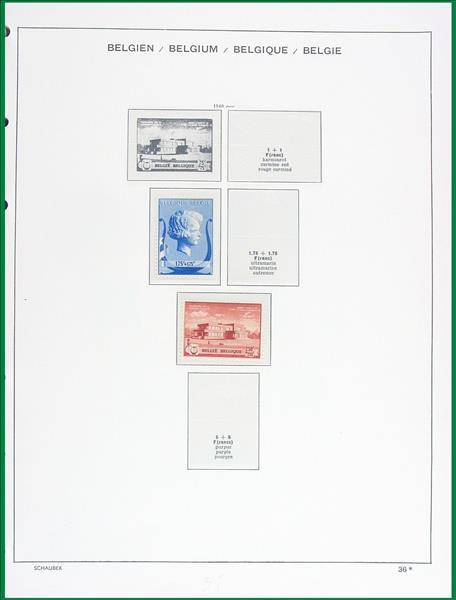 https://www.alfil.cz/catalog/6060_46_m.jpg