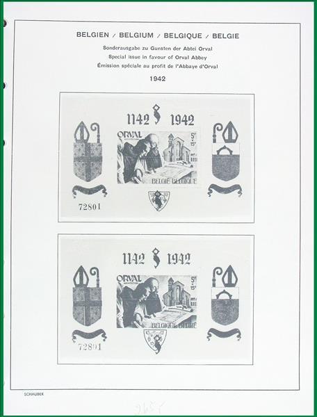 https://www.alfil.cz/catalog/6060_52_m.jpg