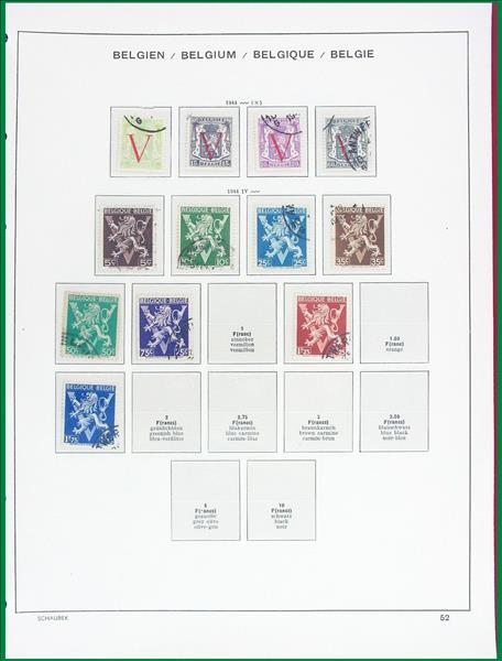 https://www.alfil.cz/catalog/6060_60_m.jpg
