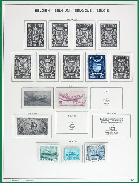 https://www.alfil.cz/catalog/6060_65_m.jpg