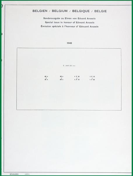 https://www.alfil.cz/catalog/6060_71_m.jpg