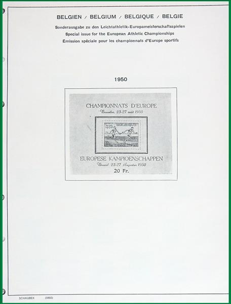 https://www.alfil.cz/catalog/6060_77_m.jpg