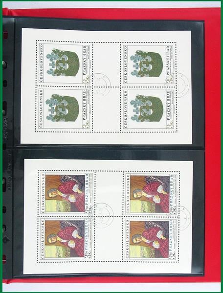 https://www.alfil.cz/catalog/6072_105_m.jpg