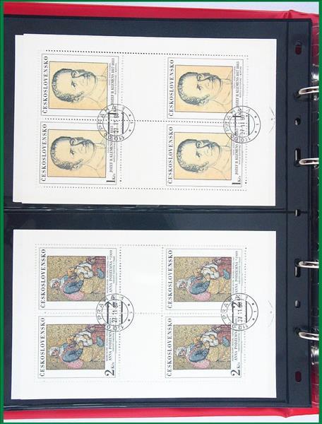 https://www.alfil.cz/catalog/6072_116_m.jpg