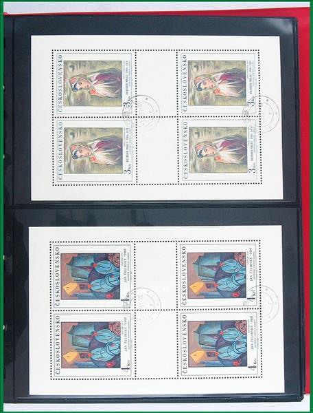 https://www.alfil.cz/catalog/6072_127_m.jpg