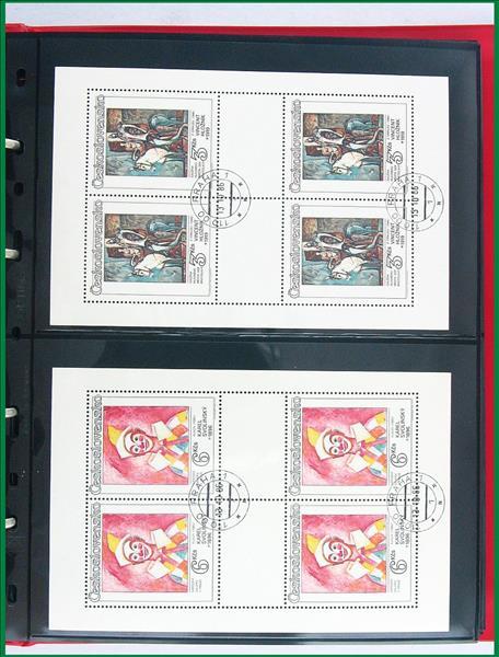 https://www.alfil.cz/catalog/6072_145_m.jpg