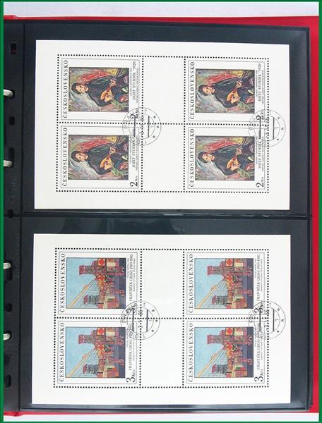 https://www.alfil.cz/catalog/6072_147_m.jpg