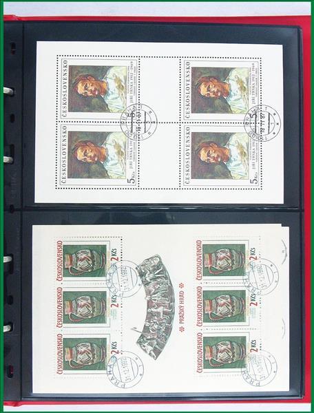 https://www.alfil.cz/catalog/6072_153_m.jpg