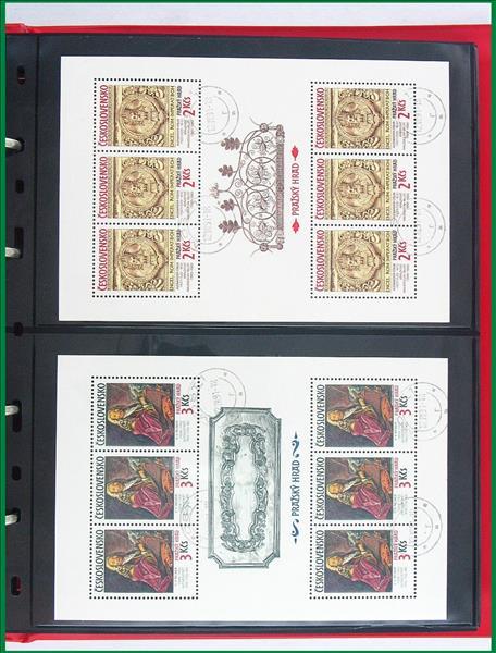https://www.alfil.cz/catalog/6072_157_m.jpg