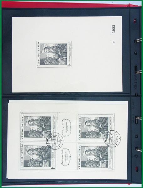https://www.alfil.cz/catalog/6072_15_m.jpg