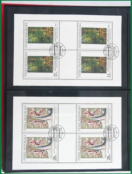 https://www.alfil.cz/catalog/6072_190_m.jpg