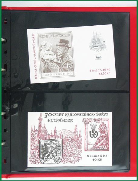 https://www.alfil.cz/catalog/6072_191_m.jpg