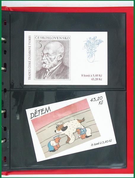 https://www.alfil.cz/catalog/6072_193_m.jpg