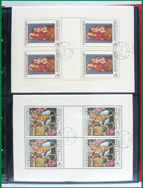 https://www.alfil.cz/catalog/6072_32_m.jpg