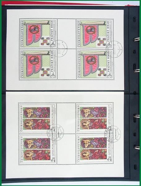 https://www.alfil.cz/catalog/6072_33_m.jpg