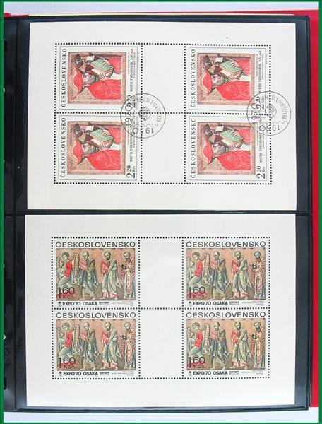 https://www.alfil.cz/catalog/6072_38_m.jpg