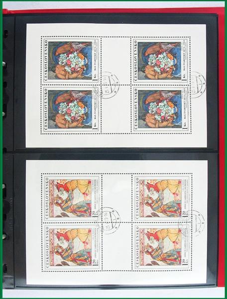https://www.alfil.cz/catalog/6072_54_m.jpg