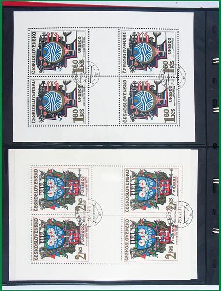 https://www.alfil.cz/catalog/6072_69_m.jpg