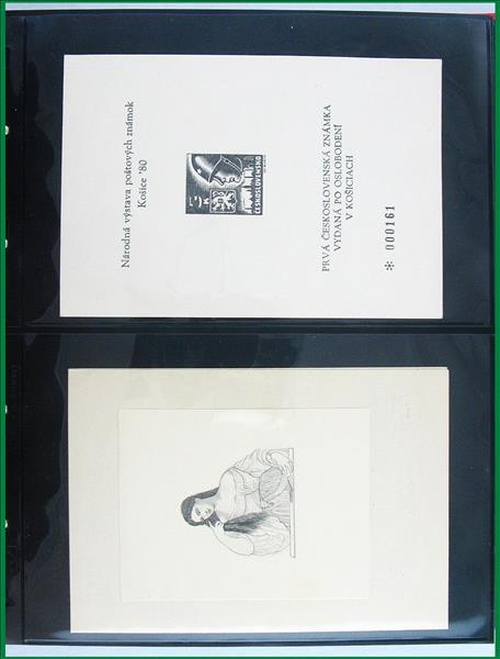 https://www.alfil.cz/catalog/6072_7_m.jpg