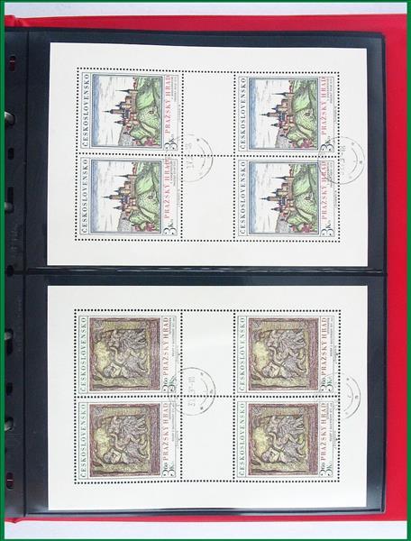https://www.alfil.cz/catalog/6072_85_m.jpg