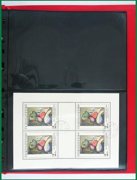 https://www.alfil.cz/catalog/6072_97_m.jpg