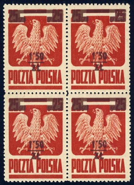 https://www.alfil.cz/catalog/6076_1_m.jpg