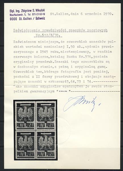 https://www.alfil.cz/catalog/6076_3_m.jpg