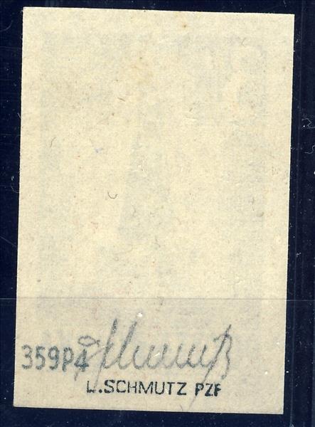 https://www.alfil.cz/catalog/6083_2_m.jpg