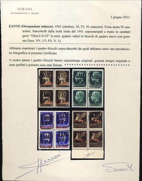 https://www.alfil.cz/catalog/6086_3_m.jpg