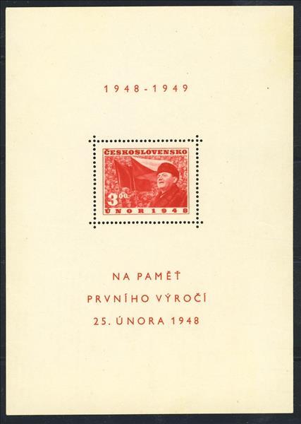 https://www.alfil.cz/catalog/6089_1_m.jpg