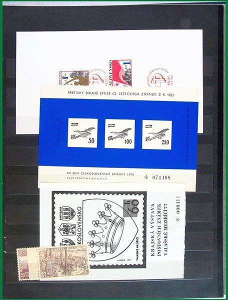 https://www.alfil.cz/catalog/6094_15_m.jpg