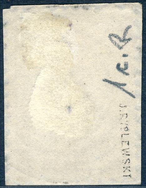 https://www.alfil.cz/catalog/6110_2_m.jpg