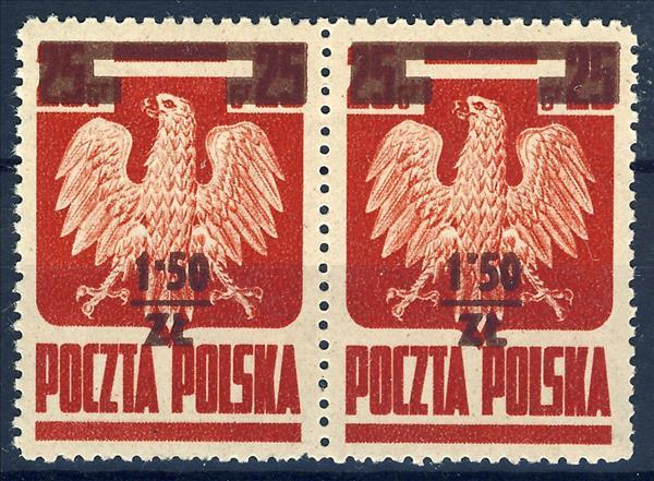 https://www.alfil.cz/catalog/6136_1_m.jpg
