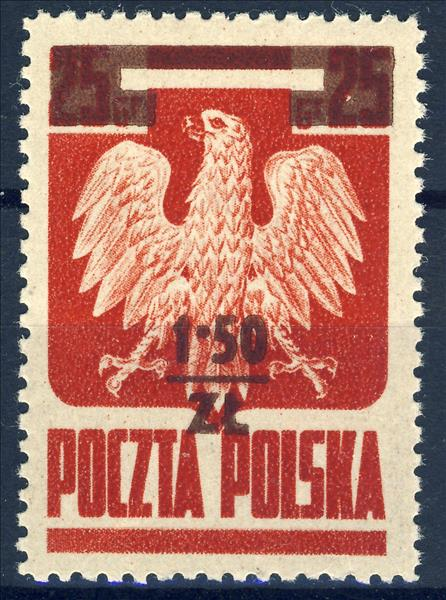 https://www.alfil.cz/catalog/6137_1_m.jpg