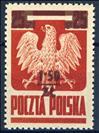 https://www.alfil.cz/catalog/6137_1_s.jpg