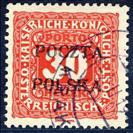 https://www.alfil.cz/catalog/6146_1_s.jpg