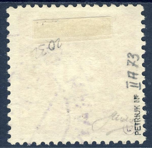 https://www.alfil.cz/catalog/6146_2_m.jpg