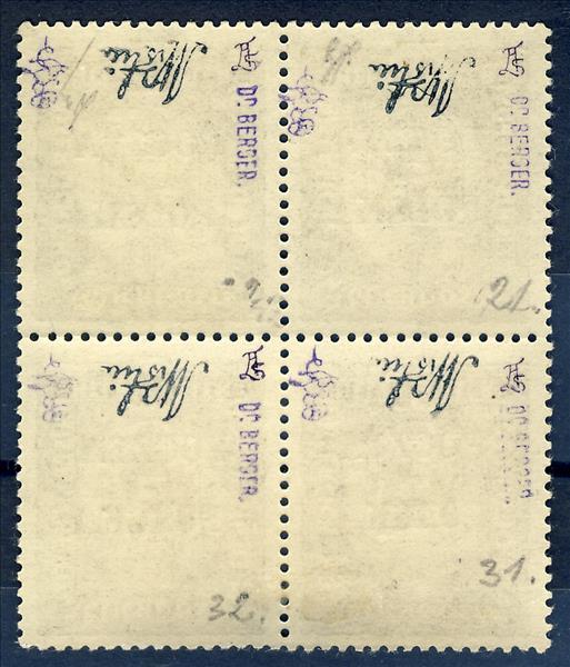 https://www.alfil.cz/catalog/6173_2_m.jpg