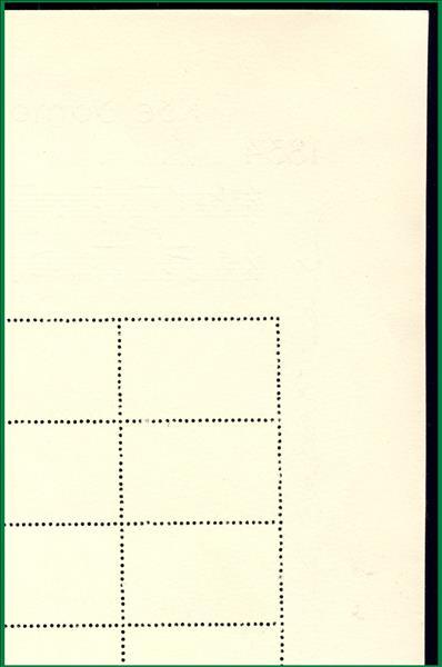 https://www.alfil.cz/catalog/6195_12_m.jpg
