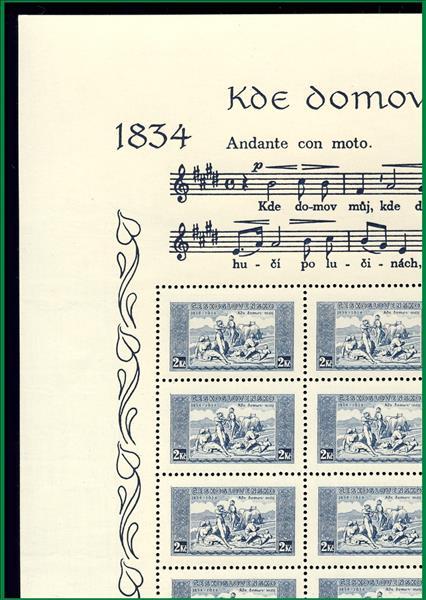 https://www.alfil.cz/catalog/6195_19_m.jpg