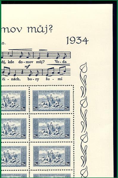 https://www.alfil.cz/catalog/6195_20_m.jpg